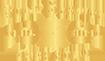 Boat-Service Lake Como Logo